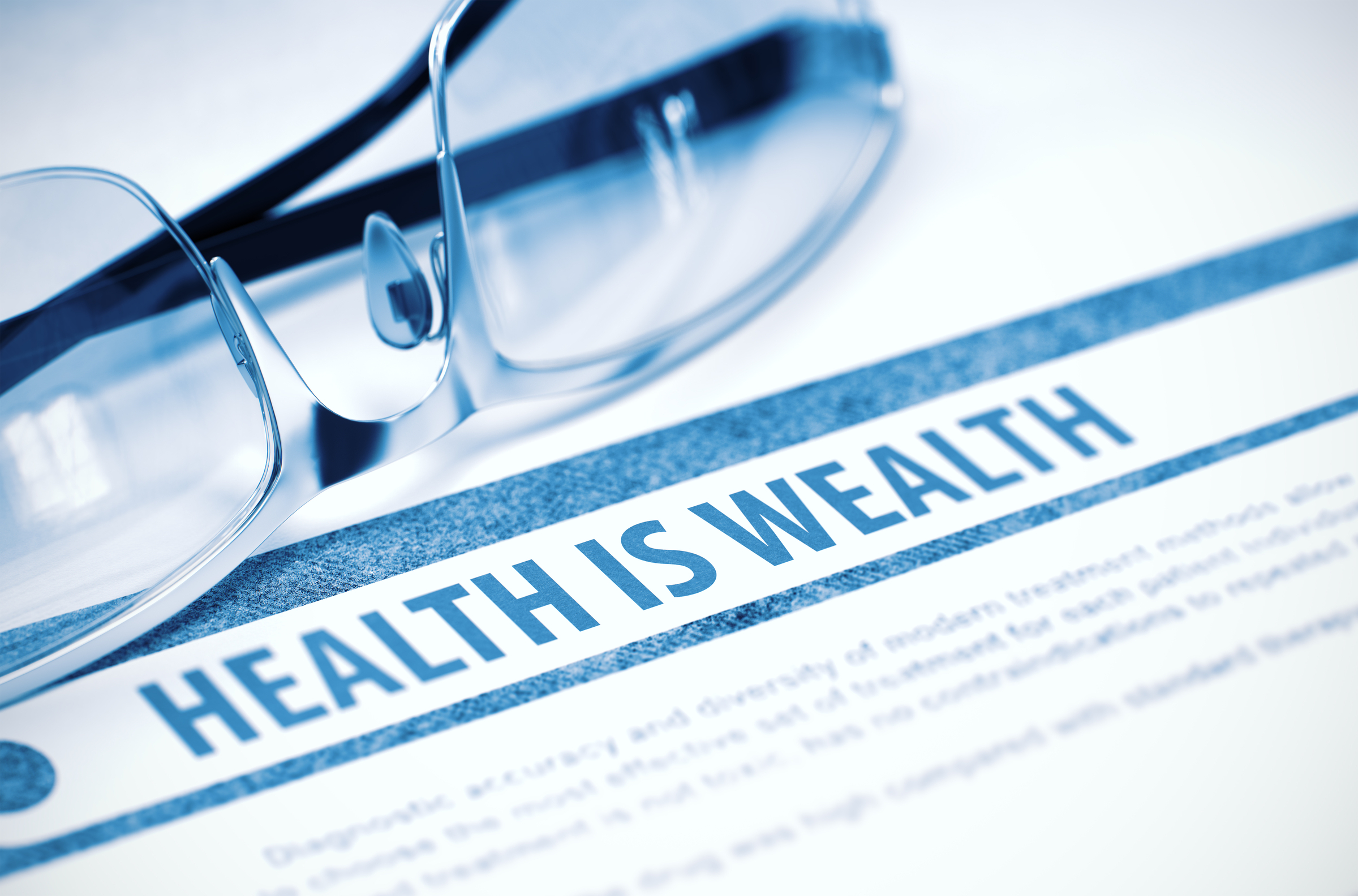 Pay Per Call Health Insurance Calls Leads live transfer health insurance buffered leads