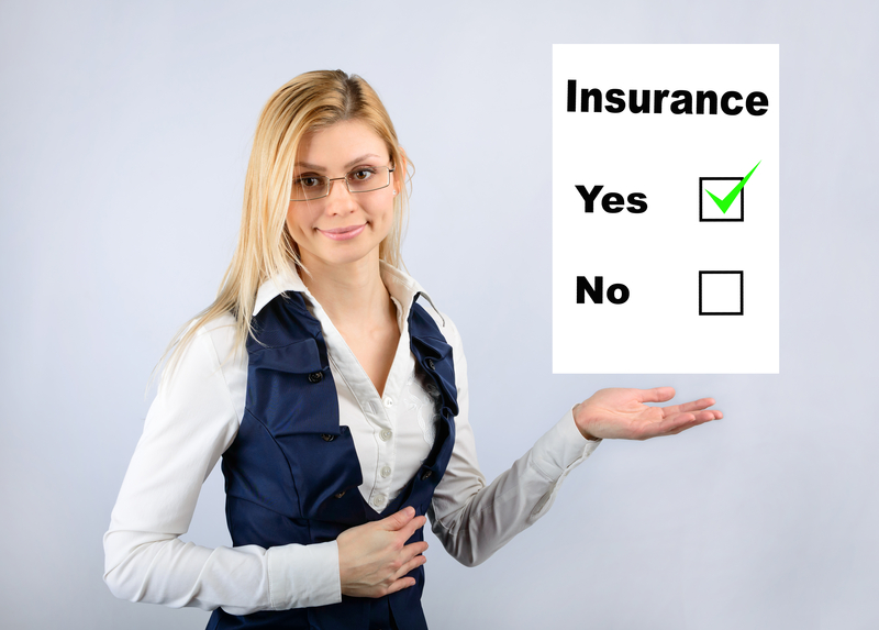 Pay Per Call Health Insurance Leads live transfer health insurance buffered leads