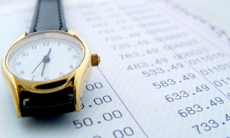 Pay per call Credit Repair calls Leads Marketing Pay Per Call Advertising Campaign Program Live Credit Repair Transfers
