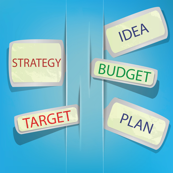 Delray Computers Marketing Group Business Analysis Consultant Lifecycle Plan Do Check Act