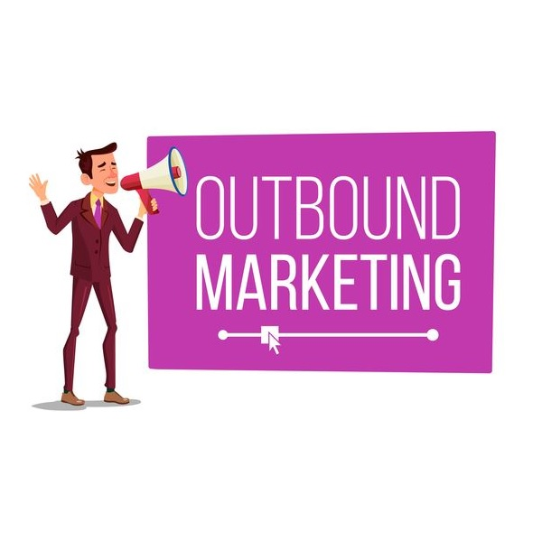 Delray Computers Marketing Group Outbound Marketing Lead Generation CPC Business Analysis Consultant Lifecycle Plan Do Check Act 3
