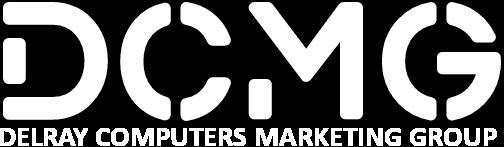 Logo_dcm-5