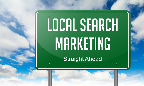 Local SEO Florida Website Design Delray Computers Marketing Group SEO Ad Campaign PPC Manager Paid Advertising Lead Generation CPC Business Analysis Consultant
