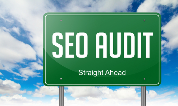 SEO Services Florida Get Ranked Free Keyword Research Computers Marketing Group SEO Consulting PPC Manager Paid Advertising Lead Generation CPC Business Analysis Consultant